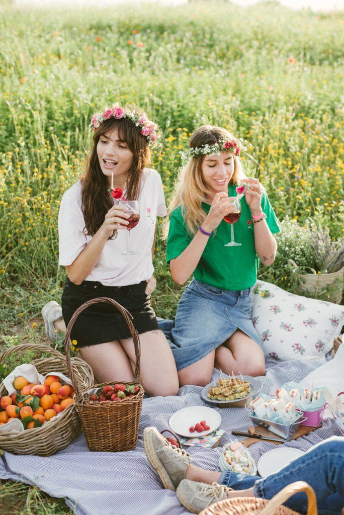 flowergirls-picnic_tshirt-006