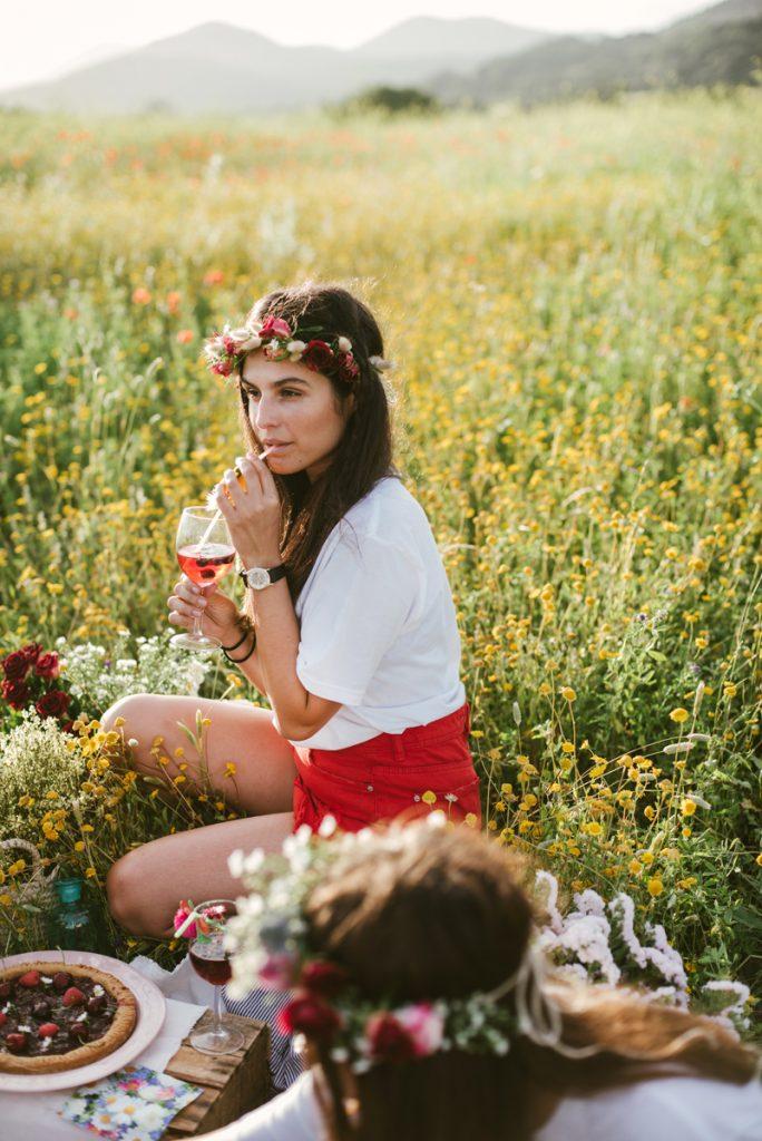 flowergirls-picnic_tshirt-007